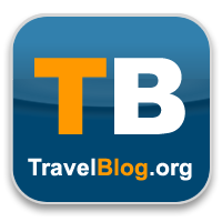 TravelBlog.org Profile Image