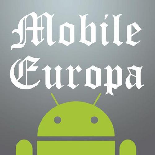 Mobile Italia (@MobileItalia)  Twitter