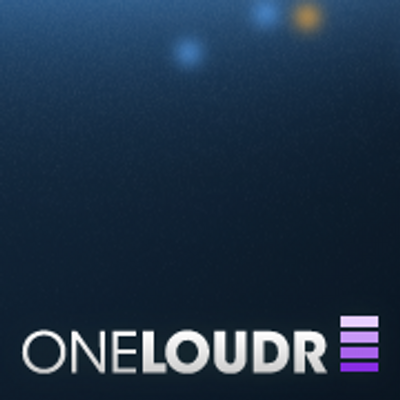 Oneloudr