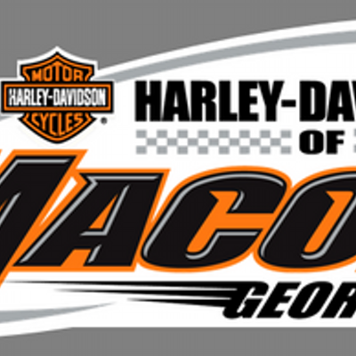 H-D of Macon (@HDofMACON)   Twitter
