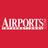 Airports International Magazine