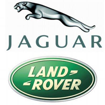 land rover jaguar landrvrjagsolon twitter. Black Bedroom Furniture Sets. Home Design Ideas