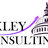 Oxley Consulting,LLC