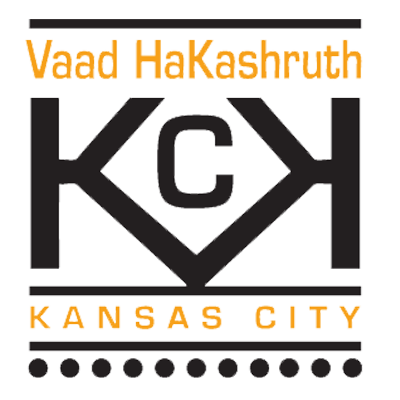 Vaad Hakashruth Kc On Twitter Yes Symbol Klbd Is A Reliable