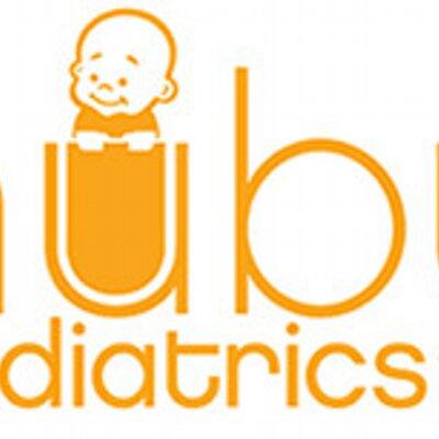 nuby pediatrics nubypediatrics twitter