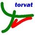 torvat
