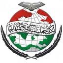 Photo of MQI_int's Twitter profile avatar