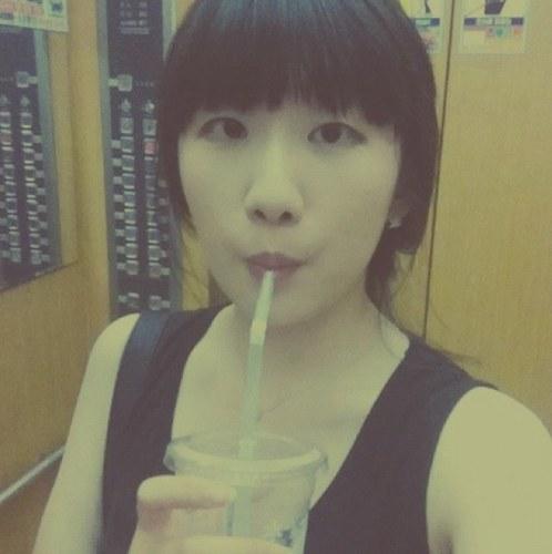 Minji Kang Nude Photos 47