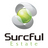 surcful_estate