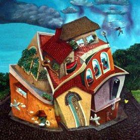 Casa del pintor casadelpintor1 twitter - Casa del pintor ...
