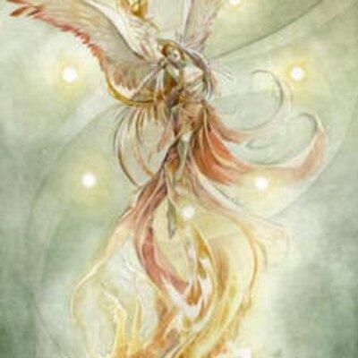 Única y eterna ( comoelavefenix)  de342b813e079