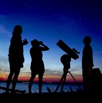Afbeeldingsresultaten voor astronomie