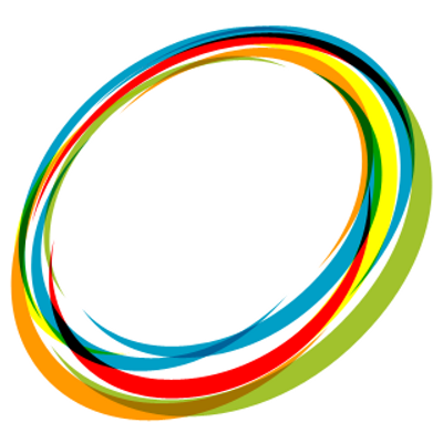 Jehiah logo 320 320 400x400