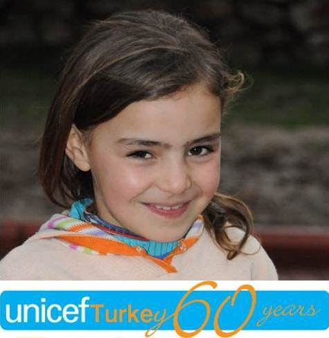 @UNICEF_Turkey