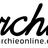 archie clothing