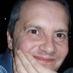 Paul Reid Profile Image