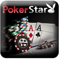 @PokerStarOyun