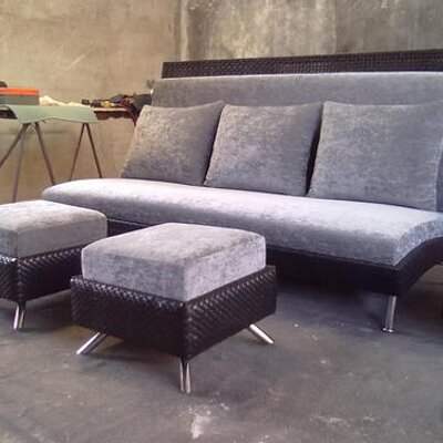 Incroyable Goodworks Furniture