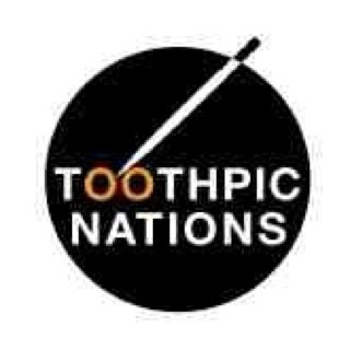 @toothpicnations