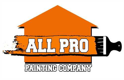 All Pro Painting Co ALLPROINDY Twitter - All pro painting