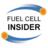 Fuel cell insider logo normal