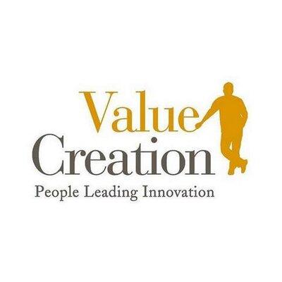 value creation valuecreation twitter