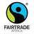 Fairtrade Africa