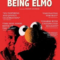 Being Elmo | Social Profile