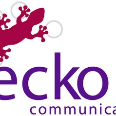 Gecko Communications | Social Profile