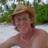BenCromwell1's avatar