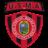 USM-ALGER.com