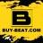 buybeat