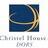 Christel House DORS