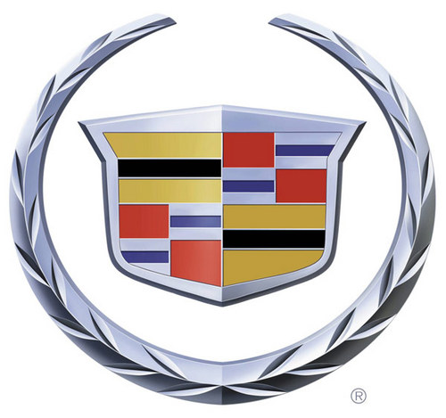 Rickenbaugh Cadillac Denver Co
