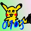 ひゃくさん (@0103dayo) Twitter