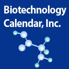 Biotech Calendar