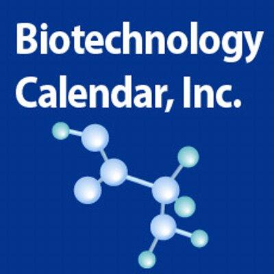 Biotech Calendar On Twitter First The Ongoing Umass Amherst