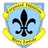 johnnywrenn's avatar'