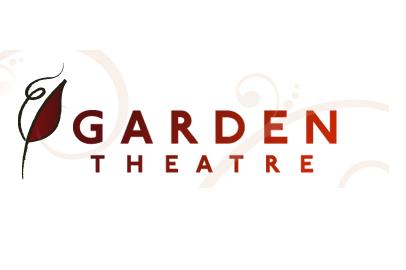 Garden Theatre Gardentheatre Twitter