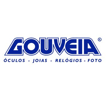 2f40060b754e6 Media Tweets by Ótica Gouveia ( OticaGouveia)