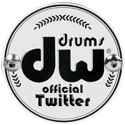 Drum Workshop, Inc. | Social Profile