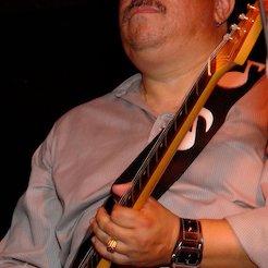 Tony Saavedra on Muck Rack