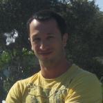 Francis Benoit