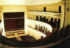 @Teatrodellopera
