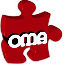 @OMActivities