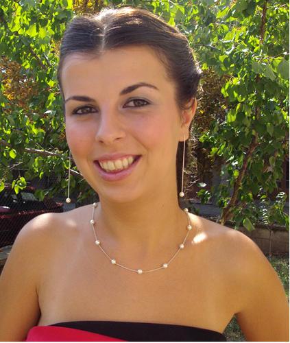 Lena Hristova