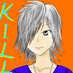 @kill_of_nico