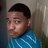 Darnell James - Djames7