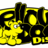 Yellow Dog Discs