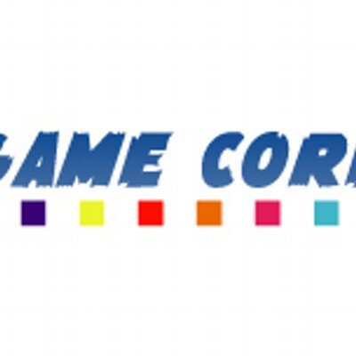 gamecore.com